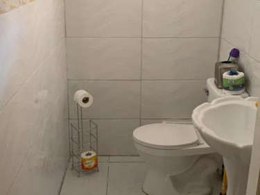 3 Bedroom 3 Bath (Plateau Rd, Johnson Hill)