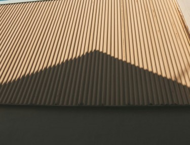 Beautify Your Home With A Zinc Roof