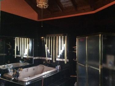 5 Bedroom 5 Bathroom ( Marvic Cl Red Hills)