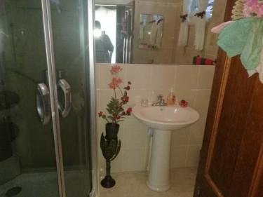 11 Bedroom 8 Bathroom (Walderston Manchester)