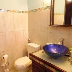 3 Bedroom 2 Bathroom - Copacabana