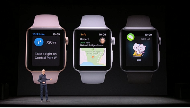 BRAN NEW IN BOX 44MM Apple Watch SERIES 4 IN BOX