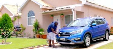 Deal Cars Jamaica . Earn An Easy JA$300,000.00/m
