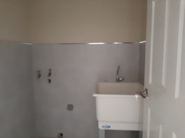 Brand New 2 Bedroom 2.5 Baths Apt For Rent