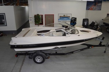2004 ,Used 2400 Cruiser For Sale