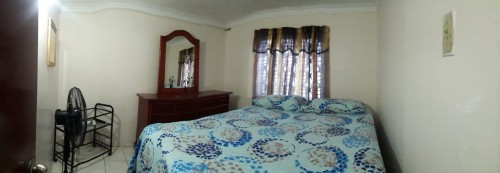 Furnished 1 Bedroom, Utilities Included