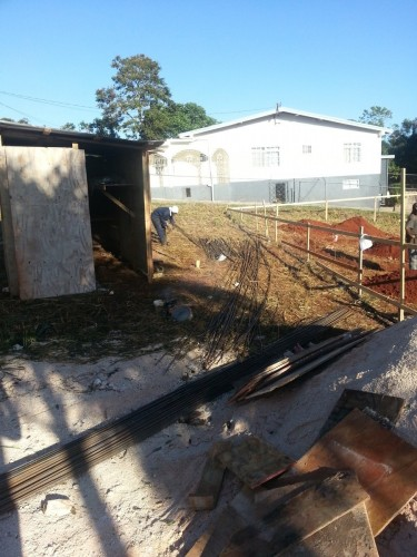1 Bedroom House For Rent, Shared Utilities!