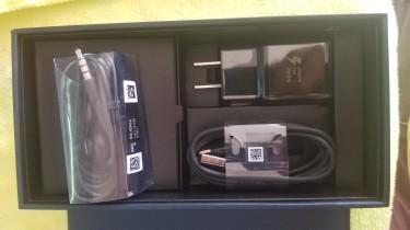 SAMSUNG Galaxy S9 An S8 Plus