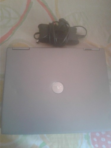 Dell Laptop For Sale Getting Charger Brand New Lap