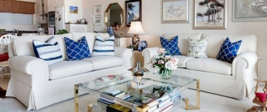 Custom Build Your Own Beautiful Sofa Set