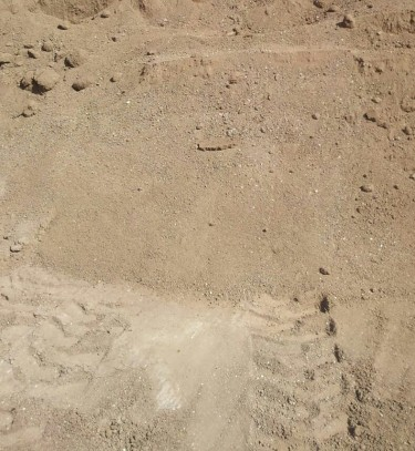 Sieved Top Soil For Sale