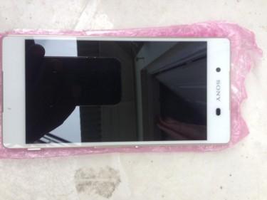 Sony Xperia 32gig Smartphones
