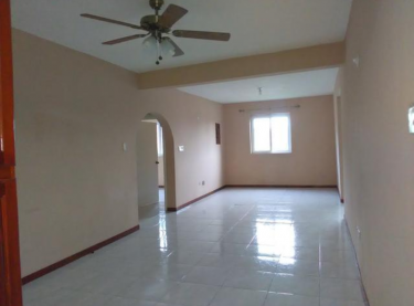 FOR SALE!! - 2 Bedroom 2 Bathroom - KINGSTON 8