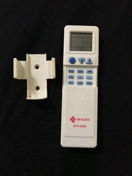 12000 BTU Mastertech AC Unit For Sale..