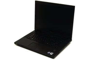 (Used) Dell Vostro 1520 Laptop For Sale