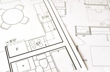 FULL RESIDENTIAL BUILDING DESIGN & PLANS