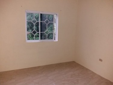 2 Bedroom 2 Bathroom House For Rent