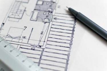 FULL RESIDENTIAL DESIGNS & PLANS