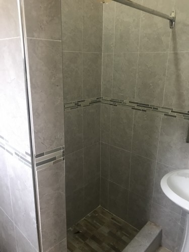 1 BEDROOM FLAT **FULLY FURNISHED**