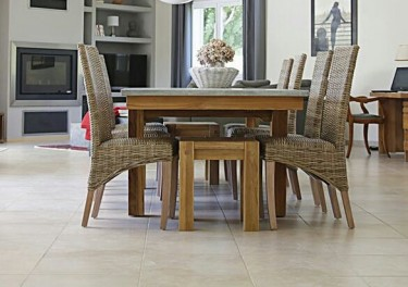 Custom Build Your Own Beautiful Dining Room Set