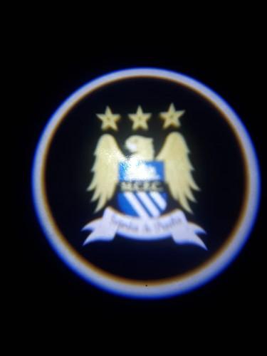 Car Logo Lights For All Car Models