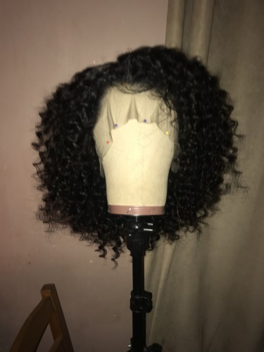 100%peruvian Hair For Sale Human Lace Frontal Wigs
