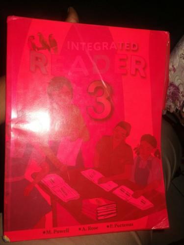 3rd Grade Used Books