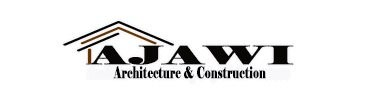 AJAWI CONSTRUCTION ARCHITECTURE & ENGINEERING SERV