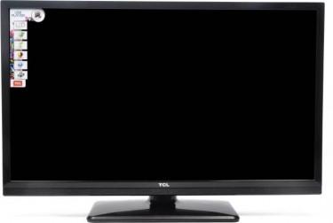 32 Inch TCL LED TV