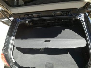 2011 BMW 320i – $1,800,000