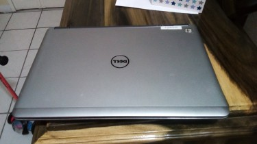 Excellent 2018 DELL I5 Laptop For Sale