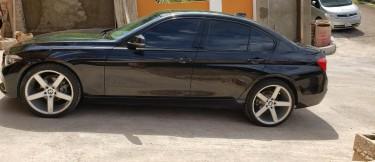 328i BMW