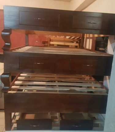 Beautiful Storage Bedframes For Sale