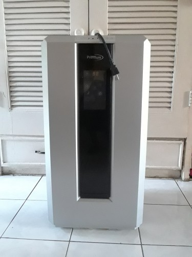 Standing Portable Air Conditioner