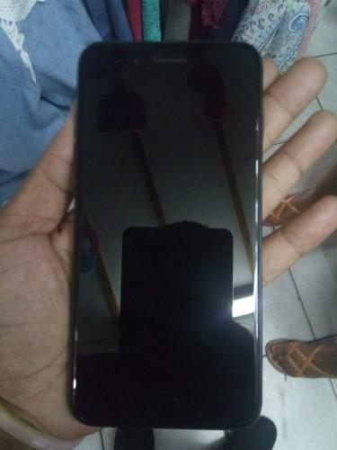 IPhone 7 Plus 128GB Sim And ICloud Unlocked