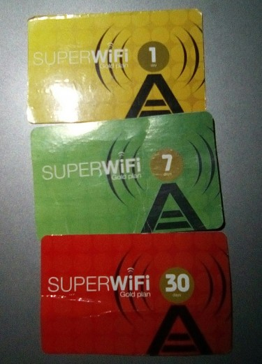 Need Unused Prepaid Dekal Wireless Card To Buy