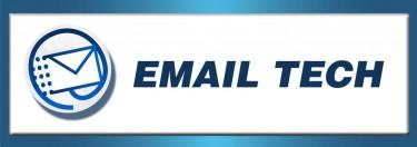 Restore Outlook Account