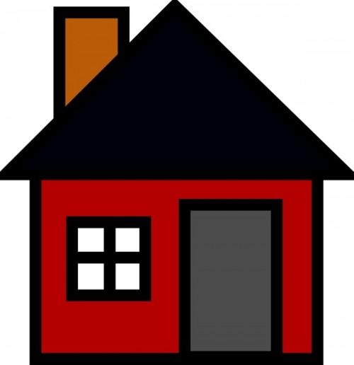Seeking A 3 Bedroom House