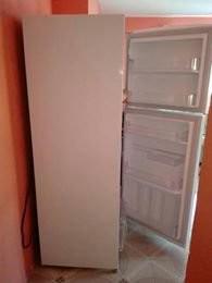Mabe 14 Cu. Ft. Refrigerator