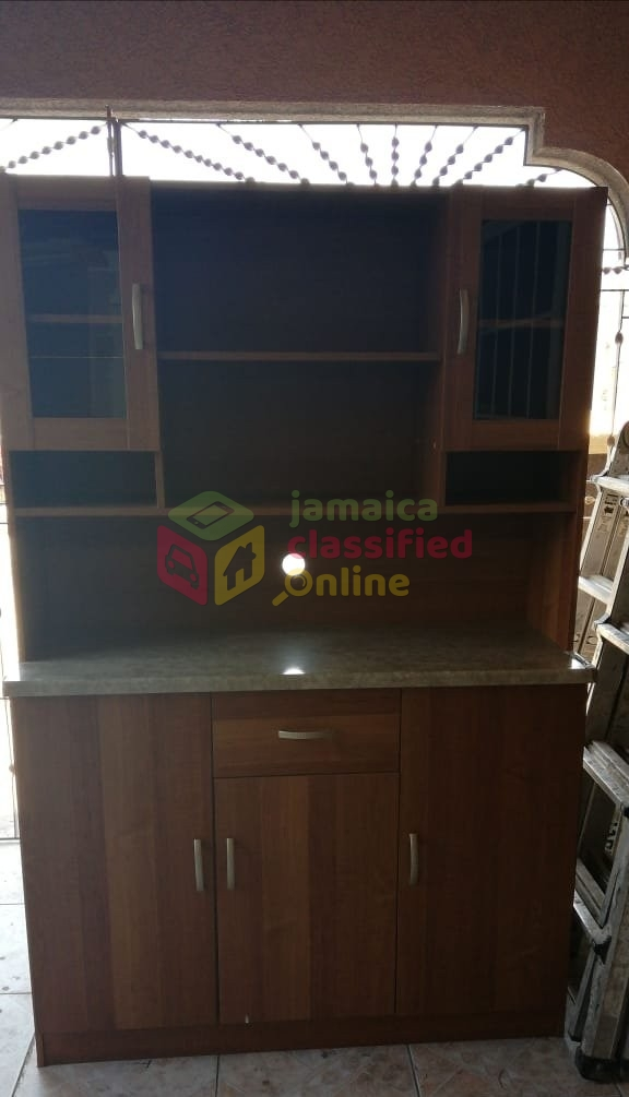 Portable Kitchen Cabinet For In, Kitchen Cabinets Kingston Jamaica
