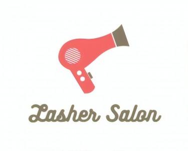 Lasher Solan (VIEW NOW!)