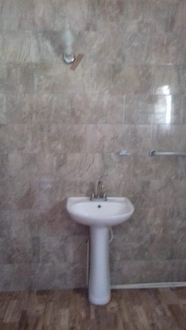 1 Bedroom Beautifully Remodelled Section Of House