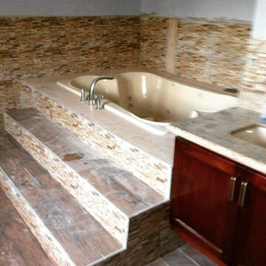 Upgrade Your Home With Beautiful Tiling
