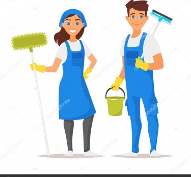 Gardening And Housekeeping Services Available