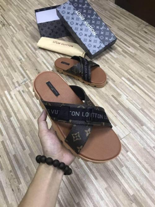 IPhones, Footwears, Clothes Etc