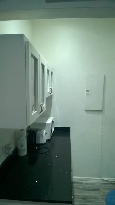Apartment For Short Term Rental
