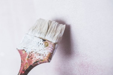 Paint Your Home And Office Today