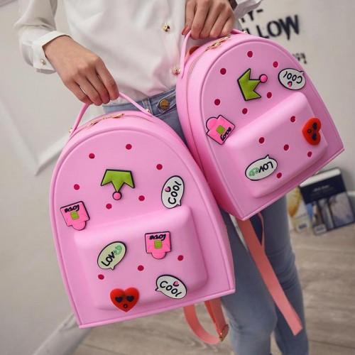 Bags Footwear