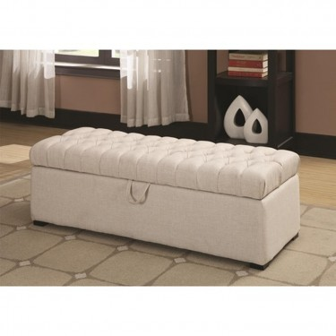 Sofa Seat And Bed And Lot More