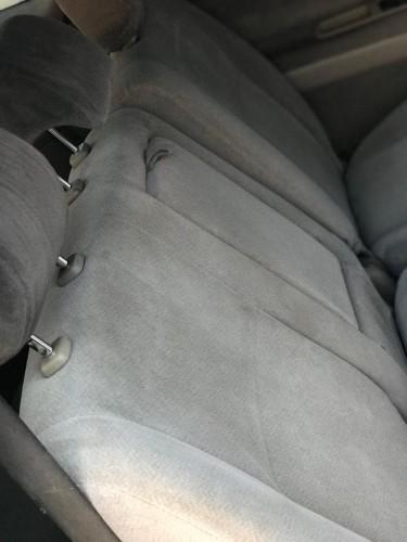 2005 Toyota Ipsum